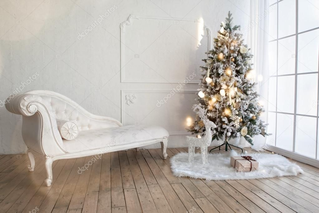 Pin On Travel Vectors Backgrounds Christmas tree living room background