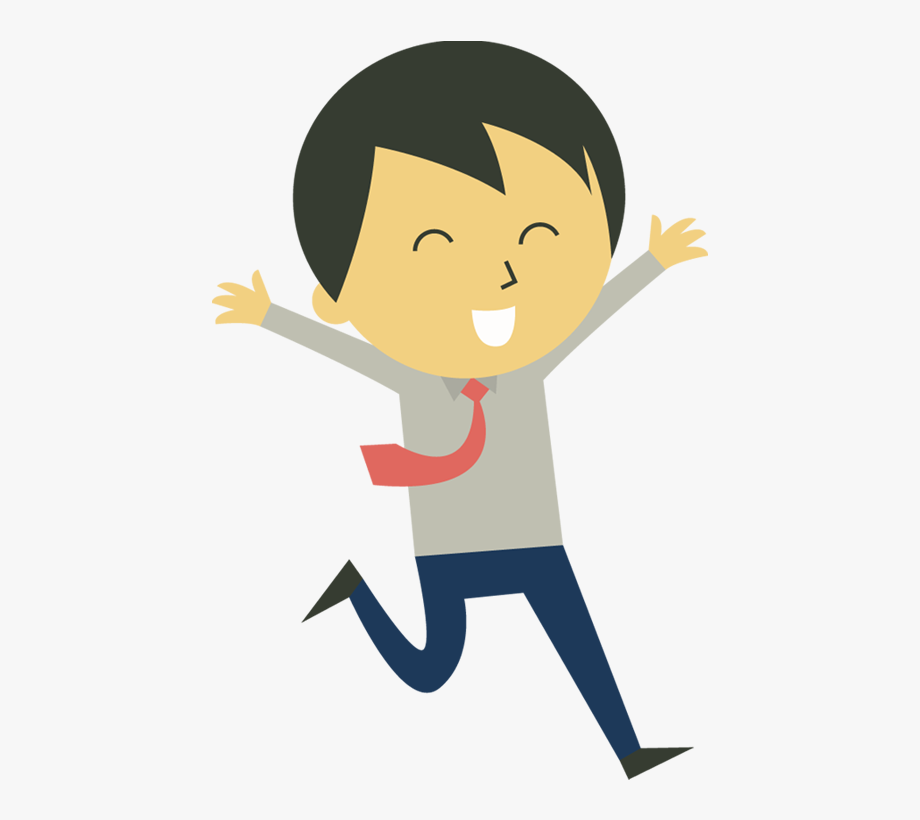 Happy Person Cartoon Png Person Cartoon Cartoons Png Person Drawing