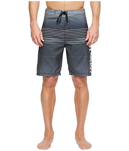 e921e9b93d Mens Clash 21' Boardshorts *** Find out more about the great product ...