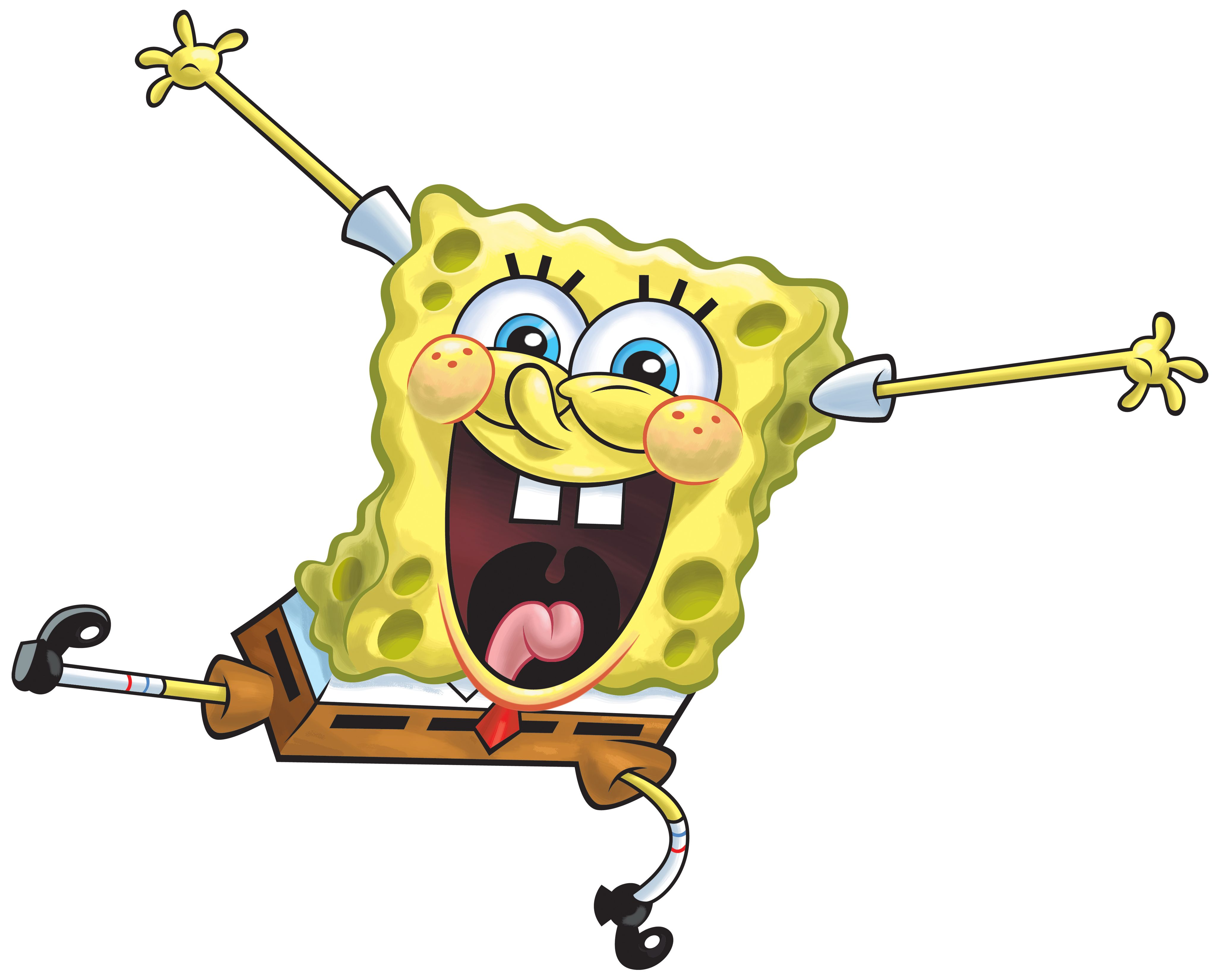burbujas  Spongebob Squarepants  Pinterest  Kid Bobs and A