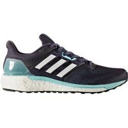 Women's Running Shoes - Adidas women's running ...