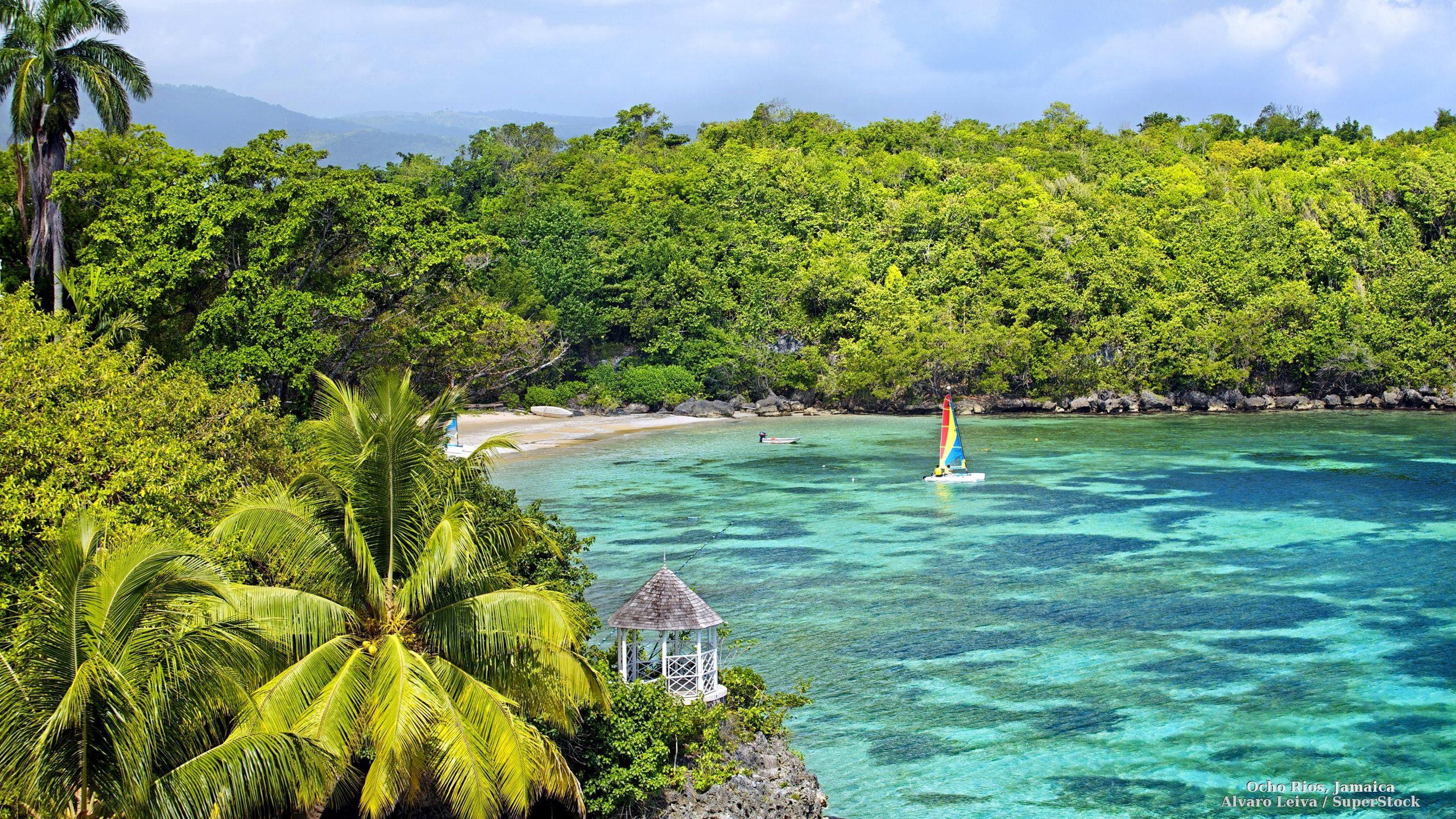 Ocho Rios Jamaica Ocho Rios Ocho Rios Jamaica Beautiful Places