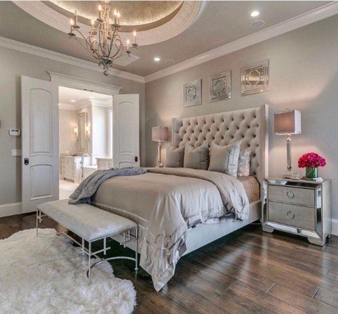 master bedroom slaapkamer ontwerp slaapkamer inspo droom slaapkamer slaapkamerideen luxe slaapkamers