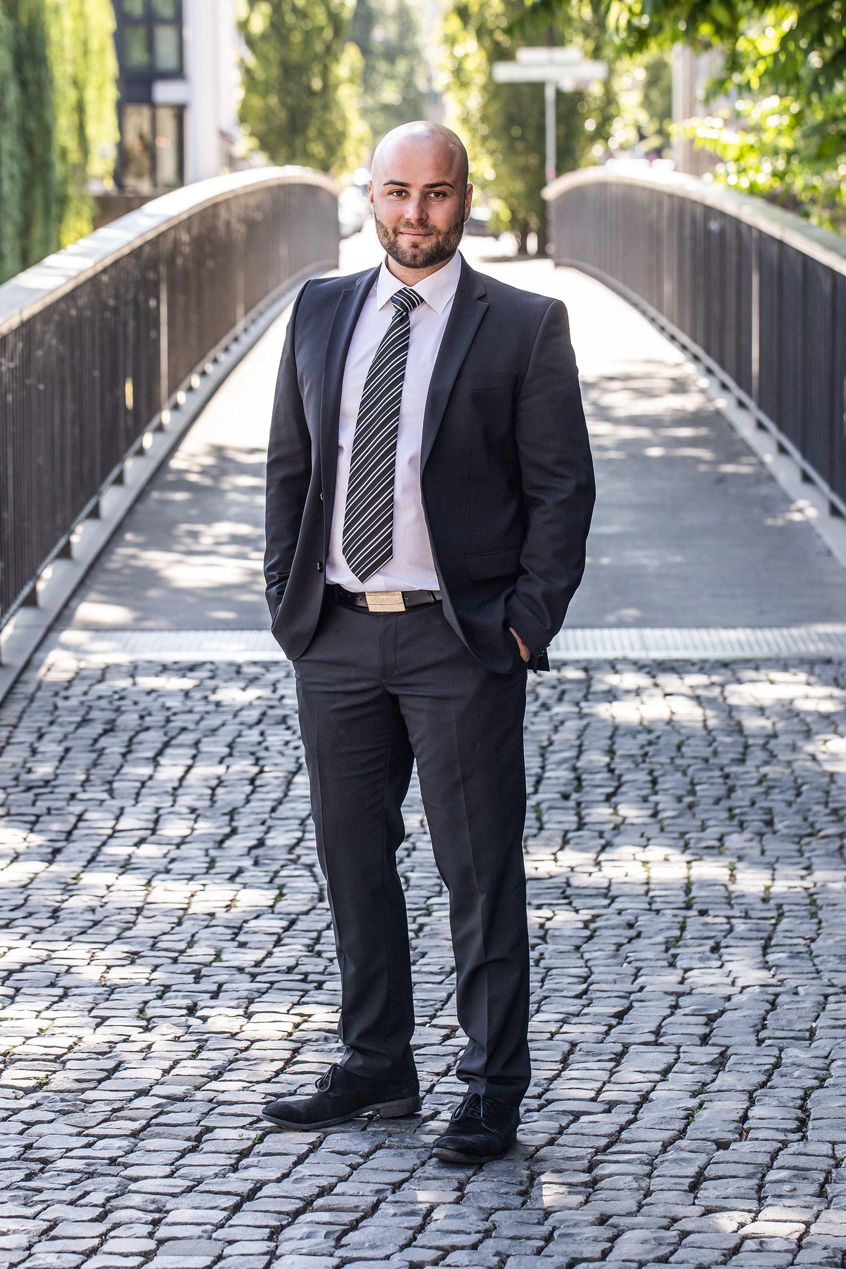 Michael Schmidt Immobilienmakler Schmidt Immobilienmakler Immobilien