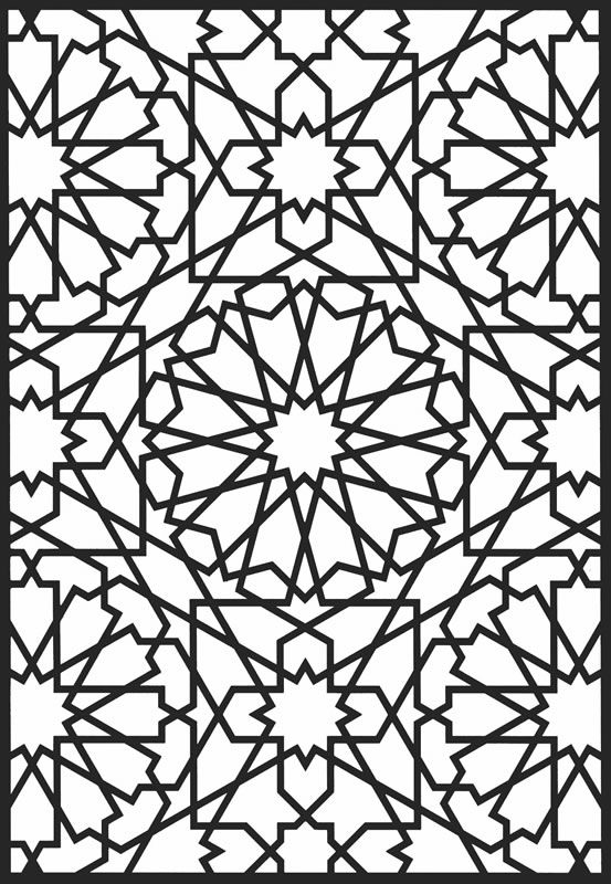 Dover Stained Glass Coloring Pages   Dover Publications. You can browse our complete catalog of over ...