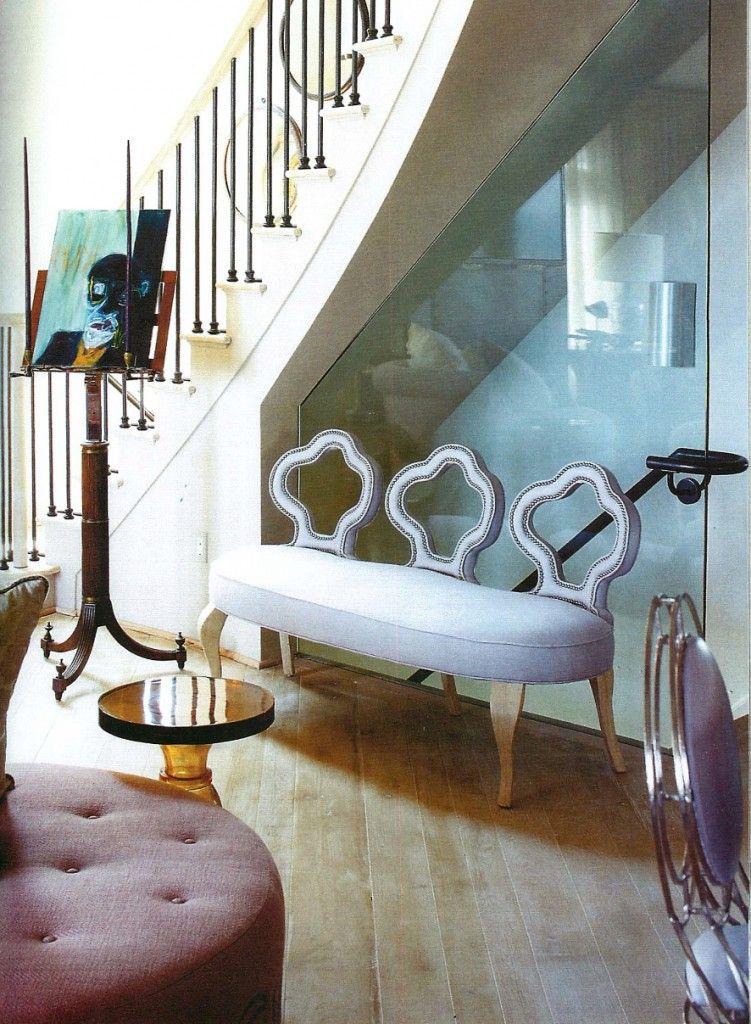barry dixon interiorsimages get inspired with legendary barry dixon charlotte interior designer - Barry Dixon Interiors