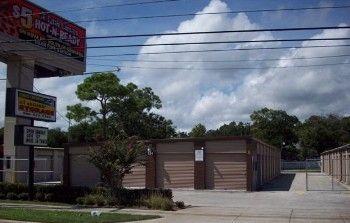Awesome All Aboard Storage Yonge Depot (Ormond Beach, FL) Https://www