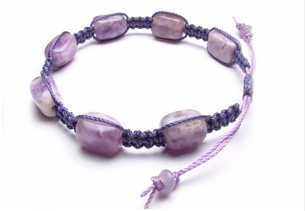 How do you make a bracelet, bead and charms, threads and cords or simply chains or more other types? Here, I will instruct you how to make #shamballa #bracelets out of common beads and strings.