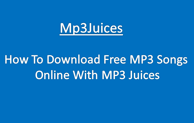 mp3 juice apk for android