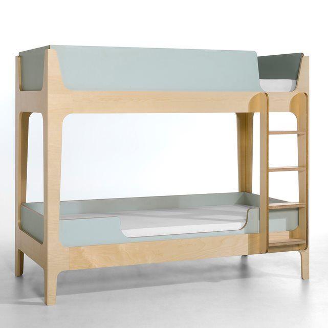 stapelbed irazu am pm ja kamperen en 2019 kids. Black Bedroom Furniture Sets. Home Design Ideas