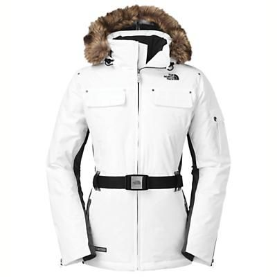 Face amp; Peak Down 7 North Snow The Jacket Women's St Pinterest Ski g7Aq5