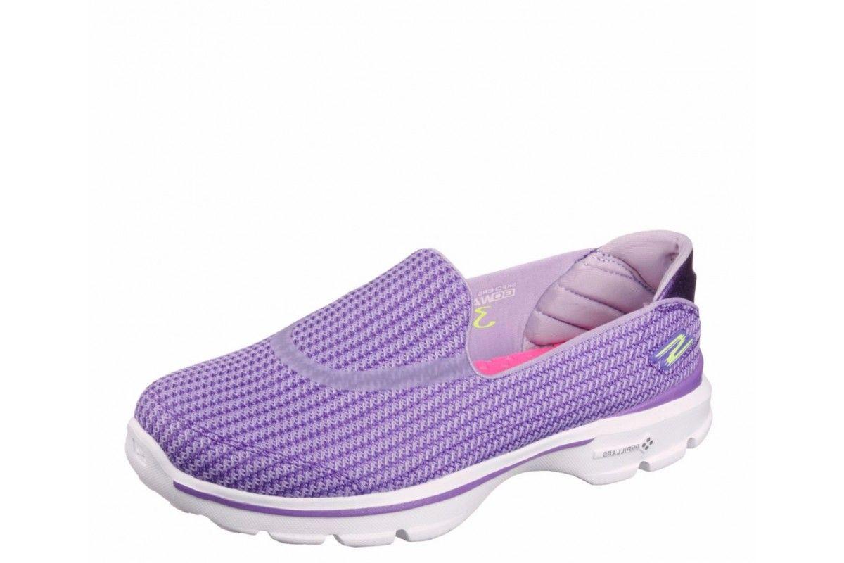 skechers shoes victoria bc