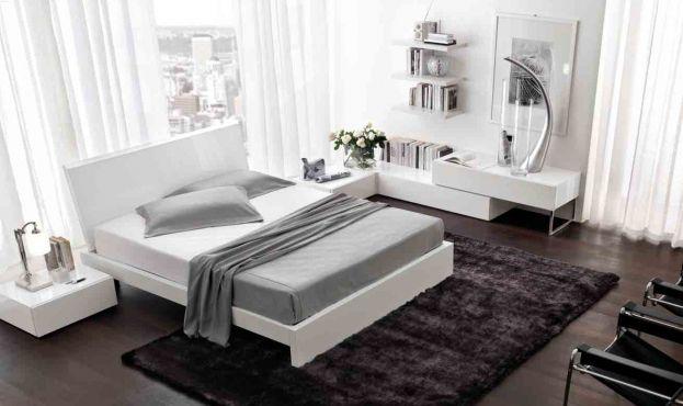 camera da letto matrimoniale - Cerca con Google | Belle ...
