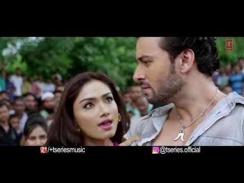 Muzaffar Nagar The Burning Love Movie 2 Download