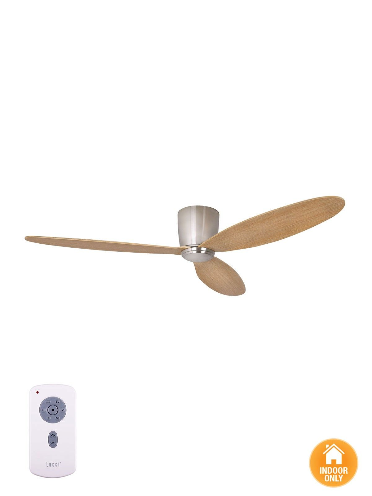 How To Choose A Ceiling Fan And Why You Need Them In Your