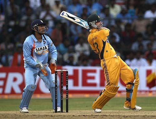 Cricket Match Vs Australia India Cricket Match India Win India Vs