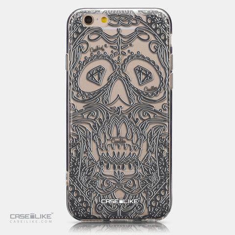 cover arte iphone 6