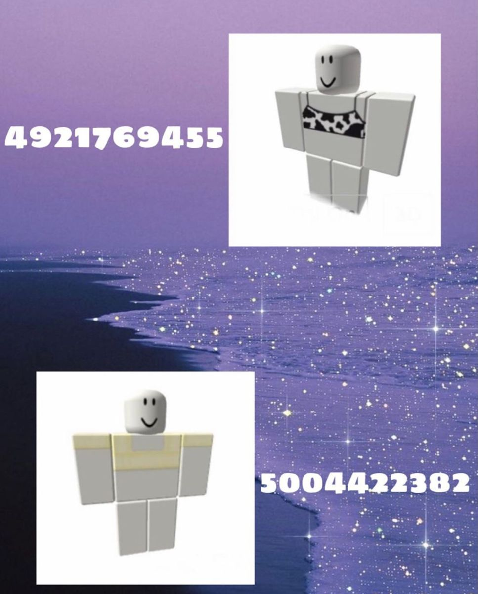 Shirts Roblox Codes Cute Gifts For Friends Roblox Pictures [ 1200 x 967 Pixel ]