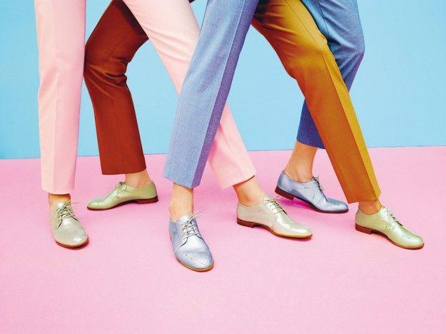 sale retailer 80de6 6f30d Francesine colorate Fratelli Rossetti | socks en 2019 ...