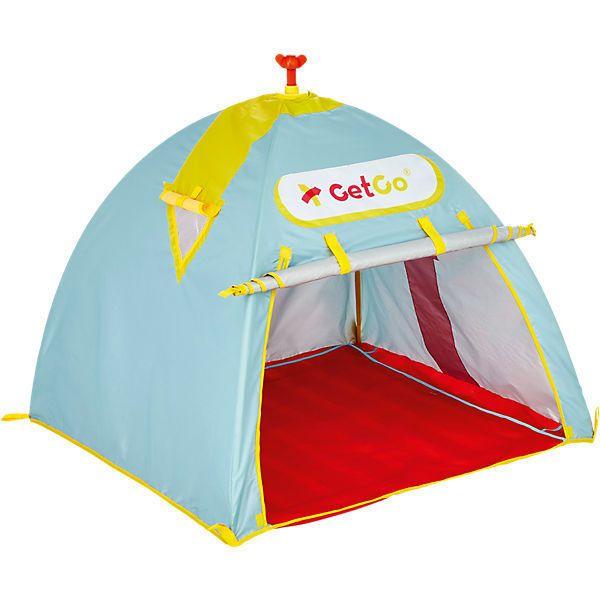 strandmuschel pop up baby sonnenschutz strand park uv windschutz strandzelt blau summer sale. Black Bedroom Furniture Sets. Home Design Ideas