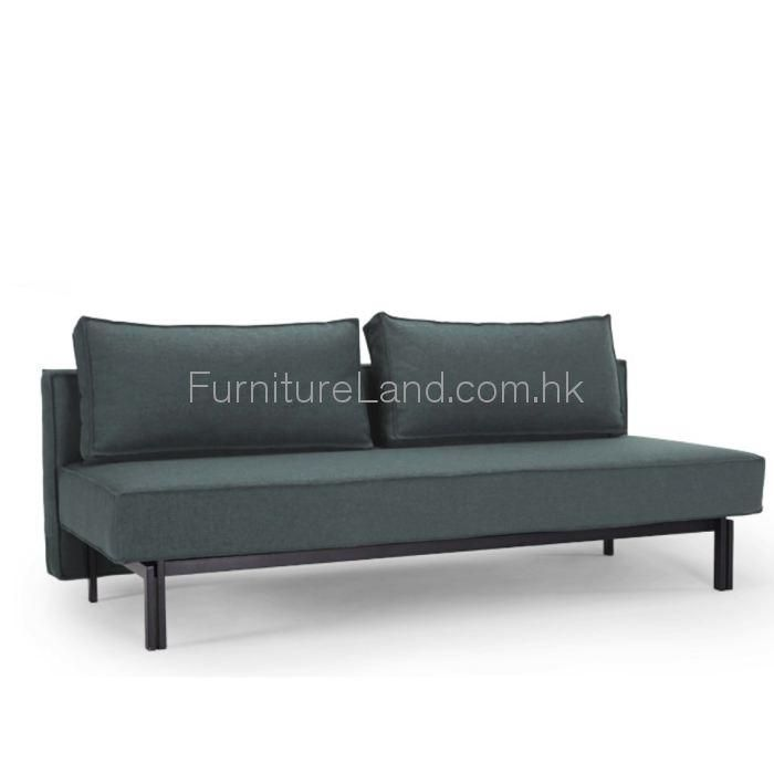 Sofa Bed Sb01 With Images Sofa Bed Sofa Velvet Sofa Bed
