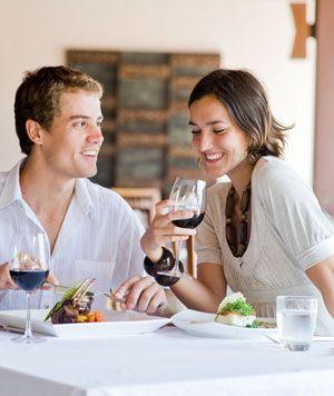 dating virtual games free