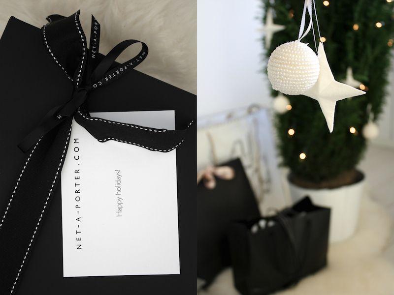 Homevialaura | Christmas feelings