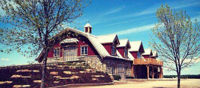 Did You Just Get Engaged? | Barn wedding venue, Getting ...