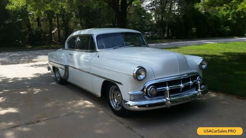 1953 Chevrolet Bel Air 150 210 Chevrolet Belair150210 Forsale Usa Chevrolet Bel Air Cars For Sale Camaro Price