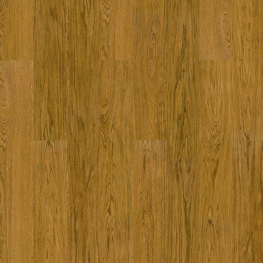 Golden Ercru Cork flooring, Luxury vinyl, Art pieces