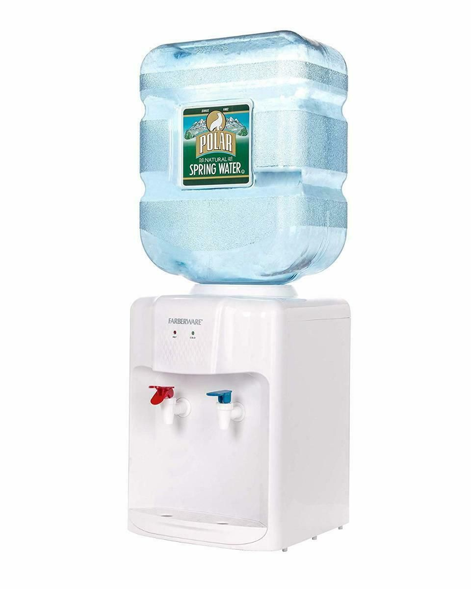 Pin On Water Cooler And Dispenser