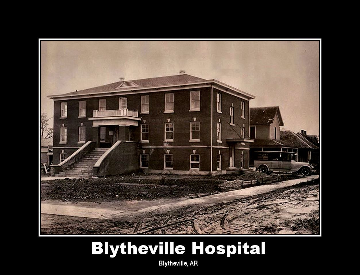 Walls hospital blytheville ar i was born here mississippi walls hospital blytheville ar i was born here mississippi county pinterest kristyandbryce Image collections