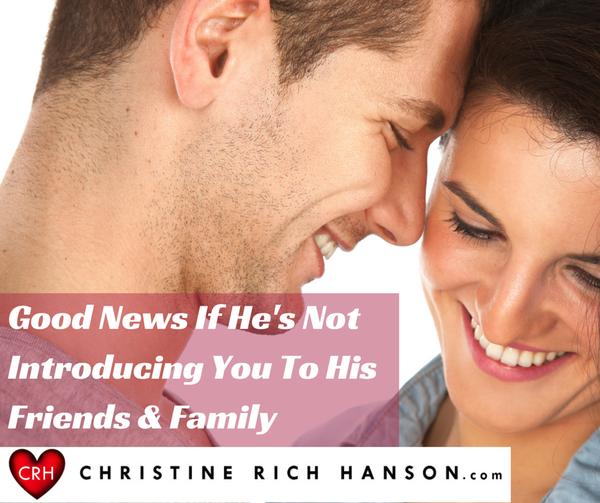 Love dating advice relationship milestones
