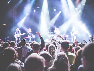 7 Things Digital Marketers Can Learn from the Music Industry