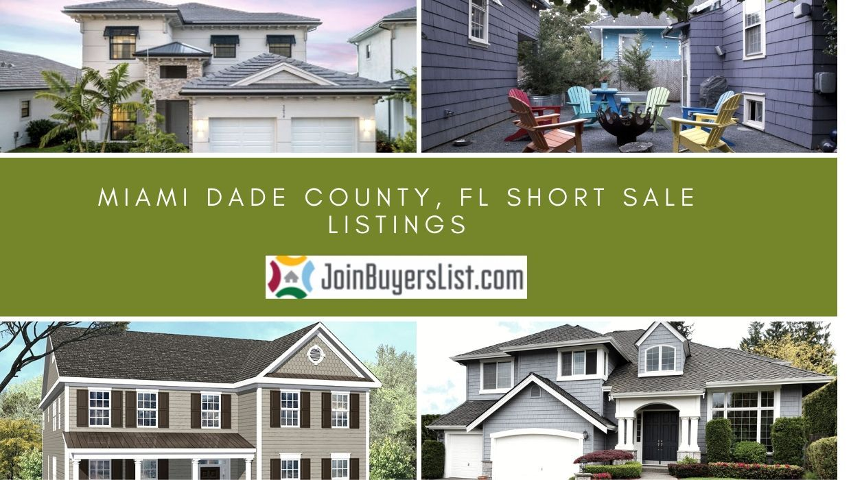 We Are Your Golden Ticket To Short Sales For Sale In Dade We Are Insiders Working With Us Just Gained You The Insi Shorts Sale Miami Dade County House Styles