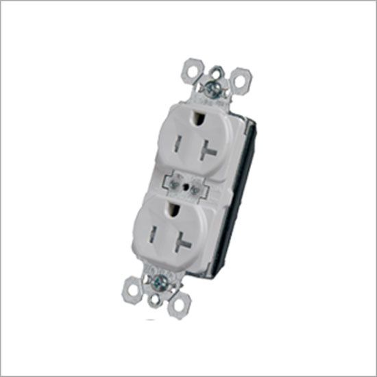 surge protection devices eim pinterest electrical wiring rh pinterest com electrical wiring devices pdf electrical wiring devices pdf