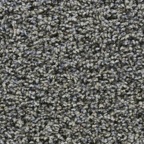 Carpet Per Square Foot Outdoor