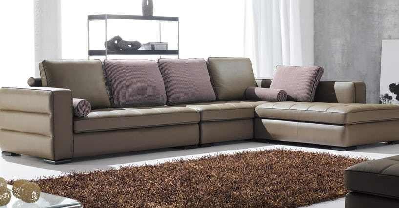 The Best Sofa Brands Best Sofa Brands Best Sofa Cool Furniture