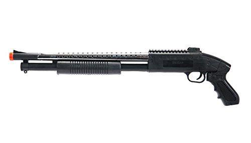 Double Pistol Case Hard Gun Case Pistol Case Strike Systems Airsoft M9 1911