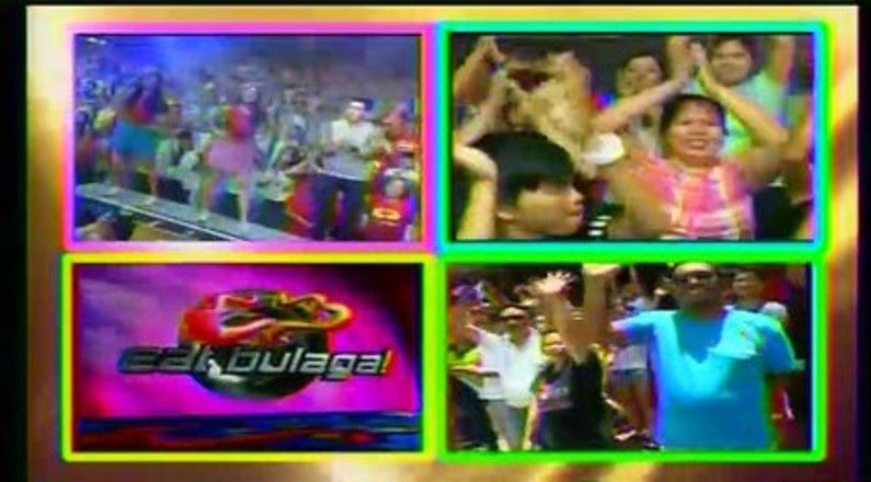 eat bulaga problem solving may 22