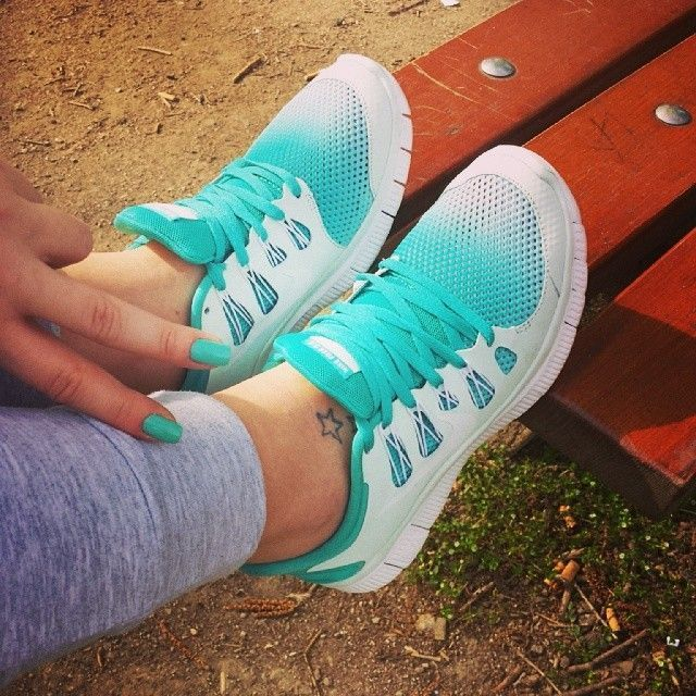 Nike Running Shoes only 21.98 (With images) Nike shoes