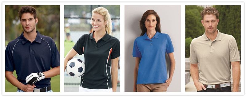 Most Popular Sport Shirt for Men and Women from NYFifth