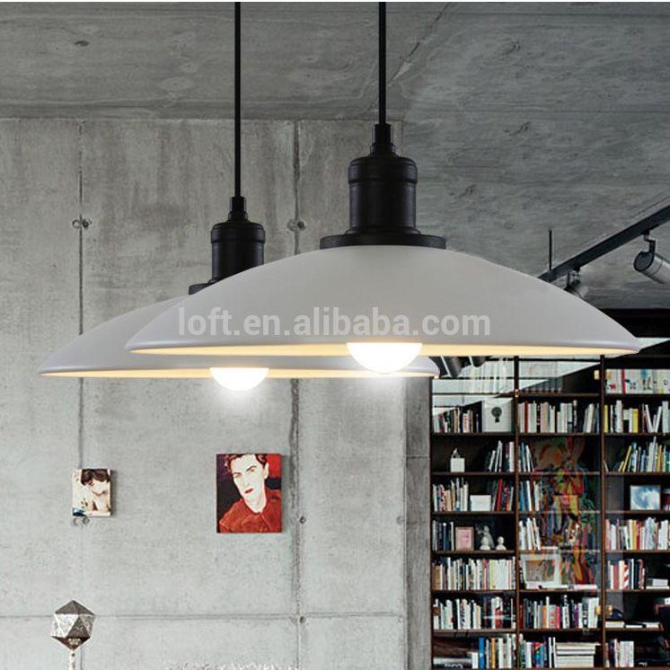 vintage antiek messing hanglamp plafond lamp edison lamp lamp ...