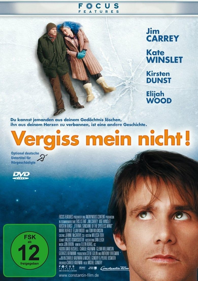 Hela Filmen På Nätet Swefilm Hd Eternal Sunshine Of The Spotless Mind Full Movies Online Free Eternal Sunshine