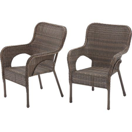30++ Better homes and gardens camrose farmhouse chairs type