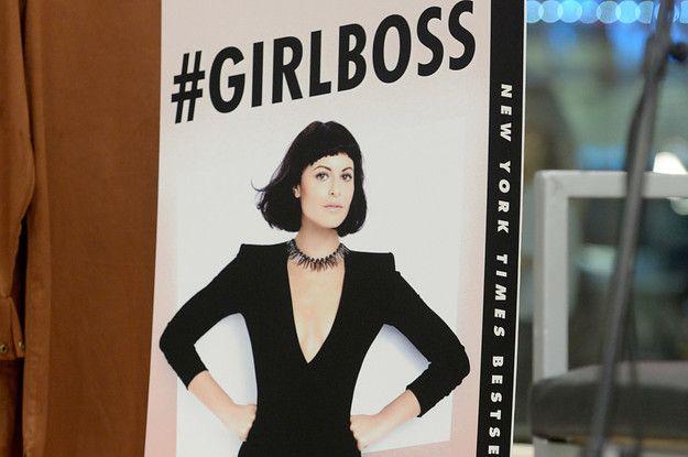 Hipocrisia feminista é a nova tendência nas narrativas das start-ups
