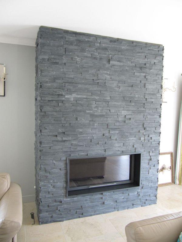 R sultats google recherche d 39 images correspondant http - Decoration de cheminee avec insert ...