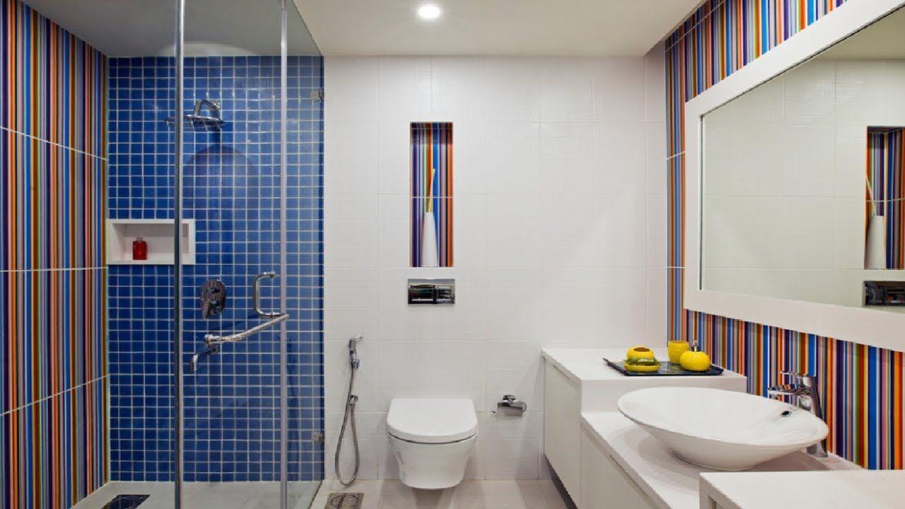 Breathtaking Small Bathroom Decorating Ideas India Twitter Bathroom Remodel Shower Bathroom Design Small Bathroom Shower Tile