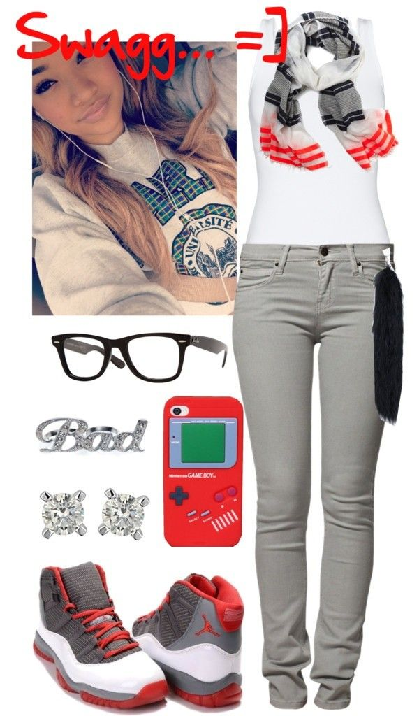 21++ Cute outfits with jordans ideas ideas in 2021