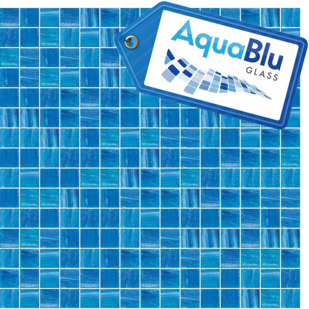 The best deals online for mosaics, custom mosaics, glass tile ...